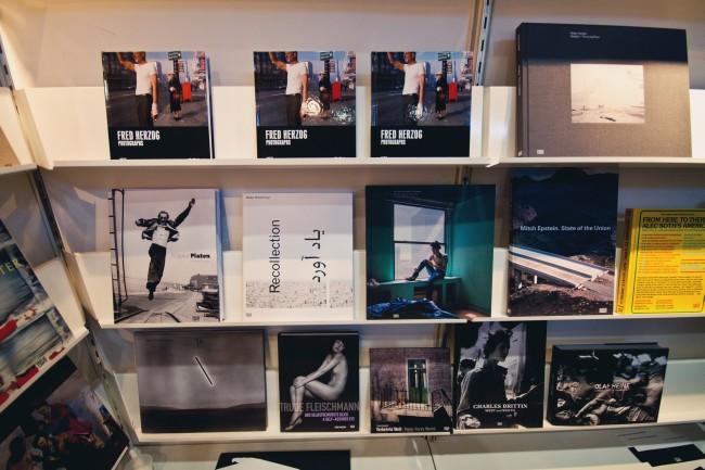Buchmesse 2011 (18)