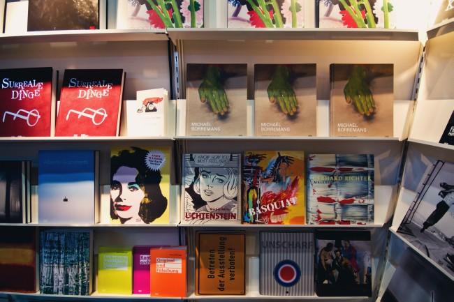 Buchmesse 2011 (17)