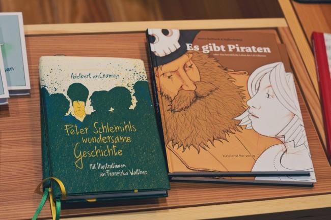 Buchmesse 2011 (16)