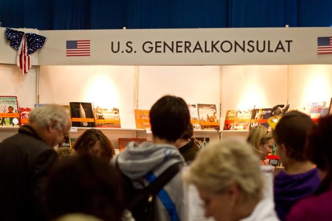 Buchmesse 2011 (15)