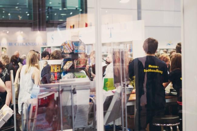 Buchmesse 2011 (11)