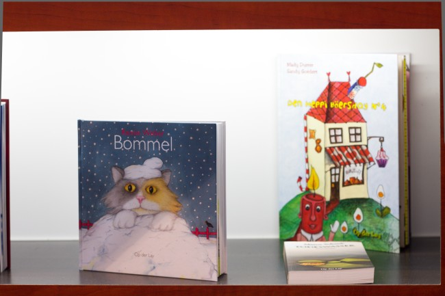 Buchmesse 2011 (9)