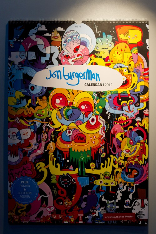 Buchmesse 2011 (7)