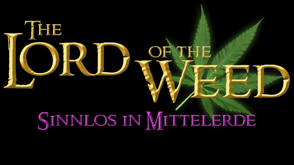 lord of the weed