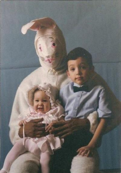 Bad Bunny 3