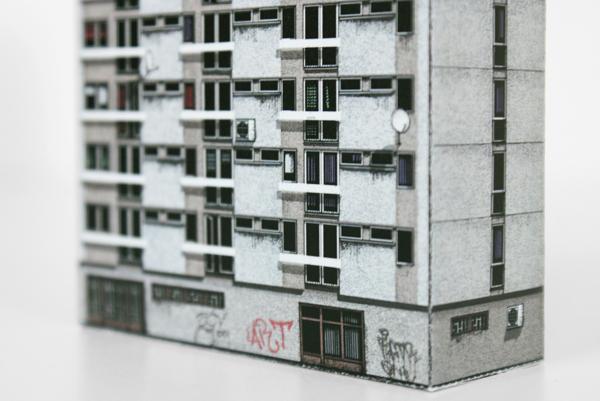 Papier-Warschau 7
